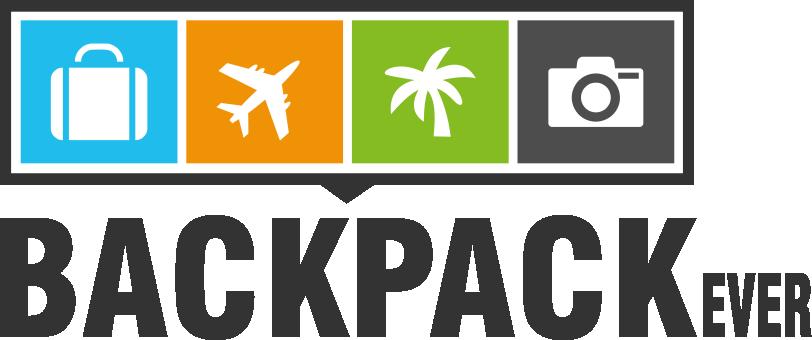 BackpackEver.com