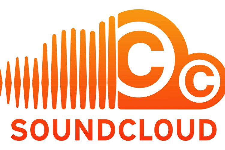 "<span class=""hot"">Hot <i class=""fa fa-bolt""></i></span> How to find royalty free Soundcloud music tracks for your video?"